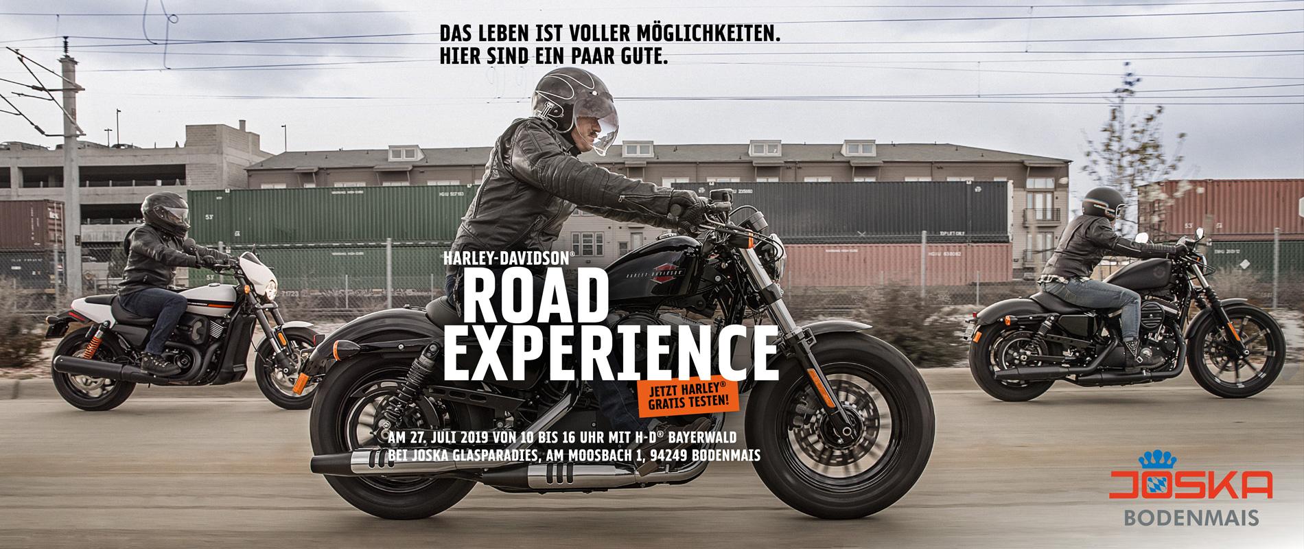 Schwzch_19_RoadExperience_BB_Juli