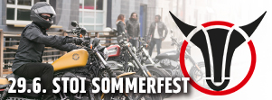 TerminbannerSchwarzach_Sommerfest_keine-Kontur